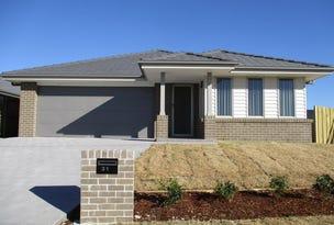 31 Harrop Pde, Thornton, NSW 2322