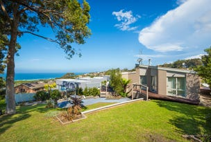 2/23 Acacia Crescent, Tura Beach, NSW 2548