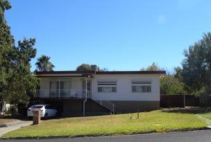 2 KARINYA STREET, Cowra, NSW 2794