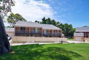 20/24 Crebert St, Mayfield East, NSW 2304