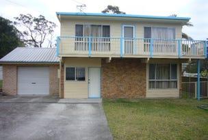 57 St George Avenue, Vincentia, NSW 2540
