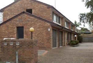 3/28 Third Street, Adamstown, NSW 2289
