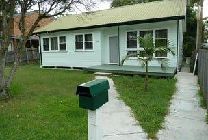 54 King Albert Ave, Tanilba Bay, NSW 2319