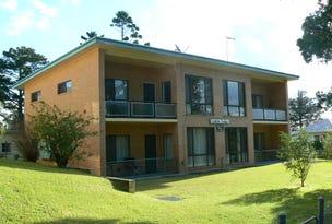 3/4 Newport St, East Ballina, NSW 2478