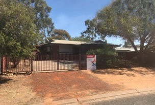 9 Simounds Street, Braitling, NT 0870