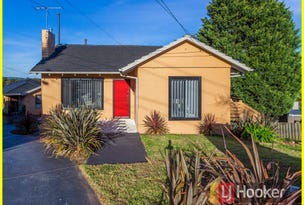 25 Lilly Pilly Avenue, Doveton, Vic 3177