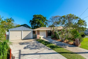 16 Meadow Street, Caboolture, Qld 4510