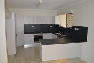 Lot 1/296 Tinaroo Creek Road, Mareeba, Qld 4880