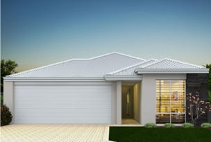 Lot 202 Mataro Drive, Caversham, WA 6055