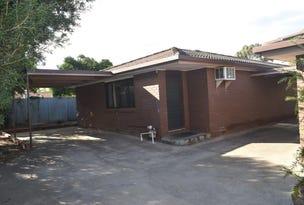 3/9 Isabel Street, Corowa, NSW 2646