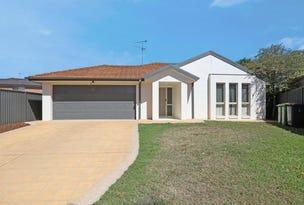 15 Norfolk Place, North Richmond, NSW 2754