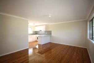 2/20A Balonne St, Narrabri, NSW 2390