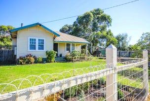 49 DAISY AVE, Pioneer Bay, Vic 3984