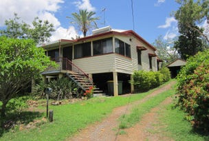 56 Darcy Street, Mount Morgan, Qld 4714