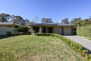 3 Colo Lane, Welby, NSW 2575