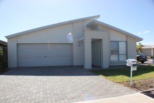 2 Pollock Street, Whyalla Jenkins, SA 5609