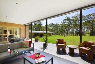 37 Brindabella St, Bergalia, NSW 2537