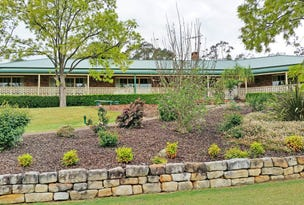3 Doust Place, Grasmere, NSW 2570