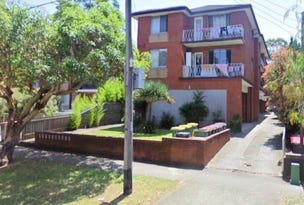 8/7 Hampstead Road, Homebush West, NSW 2140