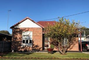 4 Boisdale Street, Maffra, Vic 3860