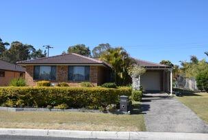 9 Flinders Street, Taree, NSW 2430