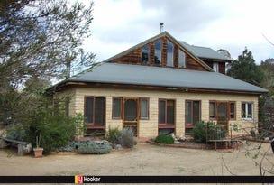 168 Mount Pleasant Road, Bega, NSW 2550