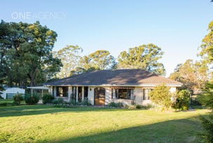 104 Paper Beach Road, Swan Point, Tas 7275