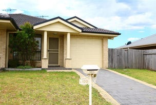 2/120 Casey Drive, Singleton, NSW 2330
