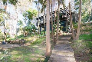 38  Thompson St, Scotland Island, NSW 2105