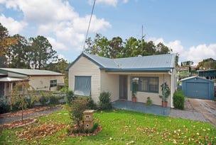 19 Guam Street, Shortland, NSW 2307