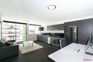 713/82 Alfred Street, Fortitude Valley, Qld 4006