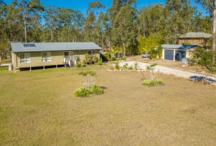 92 Arborfive Road, Glenwood, Qld 4570