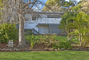 67 Canberra Crescent, Burrill Lake, NSW 2539
