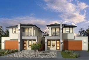 Lots 1 & 2/25 Young Avenue, West Hindmarsh, SA 5007