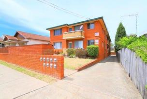5/22 Owen St, Punchbowl, NSW 2196