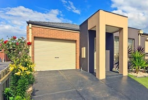 2/30 Harrow Place, Truganina, Vic 3029