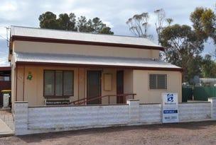 23 Seaview Road, Port Augusta, SA 5700