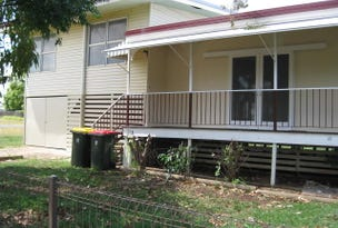 21a Lime Street, Clermont, Qld 4721