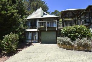 72B Bowral Road, Mittagong, NSW 2575