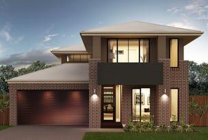 5050 Bemurrah Street, Jordan Springs, NSW 2747