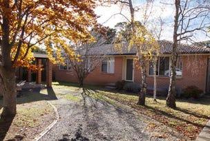 9 Robina Crescent, Armidale, NSW 2350