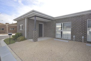 2 Bdrm Unit/83 Marshalls Road, Traralgon, Vic 3844