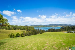 123 Woodlands Drive, Narooma, NSW 2546