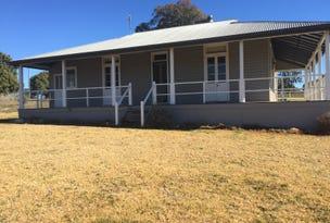 438 Huntleigh Rd, Kingsvale, NSW 2587