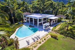 Rainforest Estate/82 Santacatterina Road, Finlayvale, Qld 4873