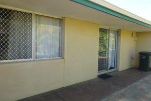3/4-6 James Street, Geraldton, WA 6530