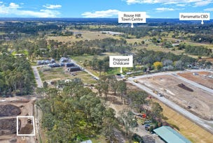 Lot 606 William Street, Riverstone, NSW 2765