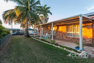 368 Farm Street, Norman Gardens, Qld 4701