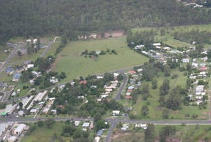 Teddington Road, Tinana, Qld 4650