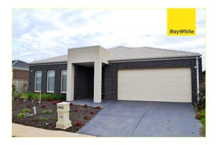 7 Frogmouth Court, Williams Landing, Vic 3027